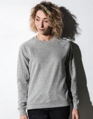 NakedshirtLilou Womens Sweater[SWF-LSL-R-PC320]