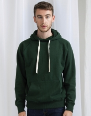 Mantis Men's Superstar Hoodie [M73]