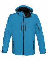Stormtech Expedition Soft Shell [XB-2M]