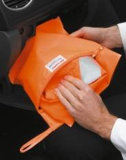 ResultPocket for Safety Vests[R213X]