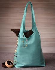 JasszLaurel Fashion Shopper[PP-4341-FS]