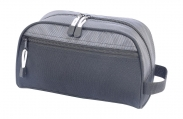 ShugonBilbao Toiletry Bag[4450]