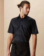 BargearBargear(tm) Bar Shirt Short Sleeved[KK120]