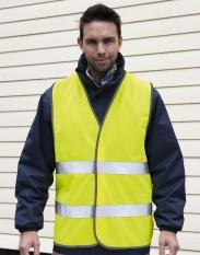 ResultCore Motorist Safety Vest[R200X]