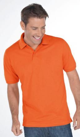 koszulka Beefy Polo