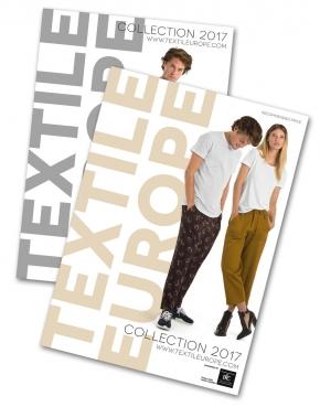 Katalog 2017 Benelux