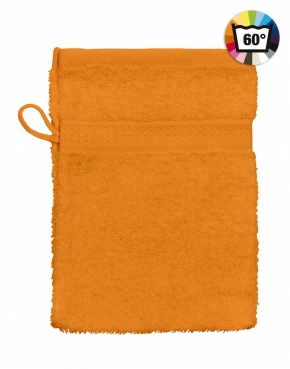 Rhine Wash Glove 16x22 cm