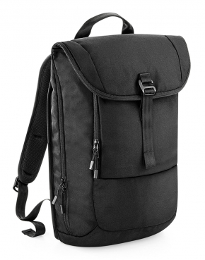 Plecak Pitch Black 12 Hour Daypack