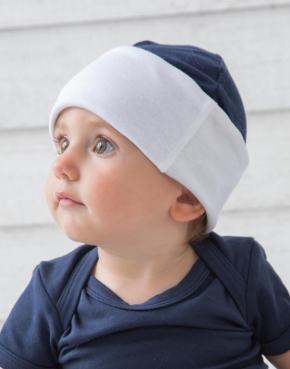 Baby Reversible Hat