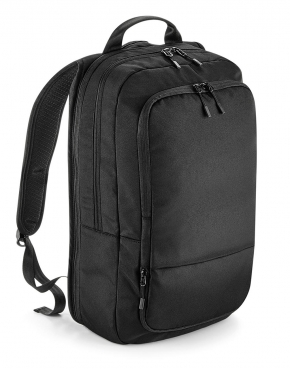 Pitch Black 24 Hour Backpack