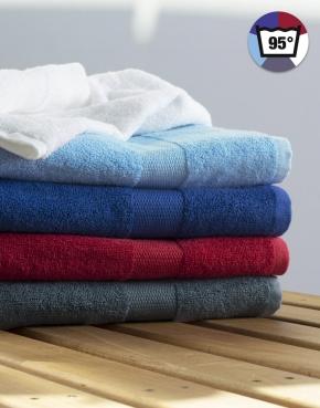 Tiber Bath Towel 70x140 cm