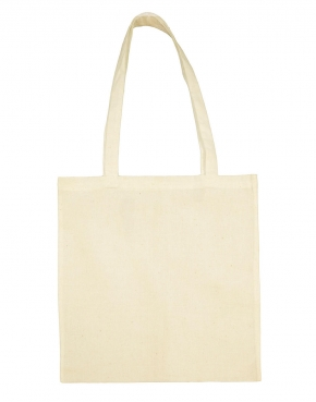 Bavlněná taška LH
