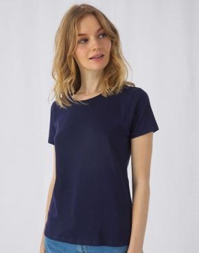 #E150 /damski T-Shirt