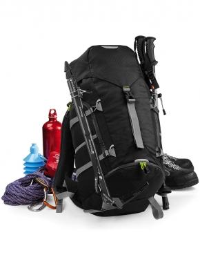 SLX 30 Litre Daypack