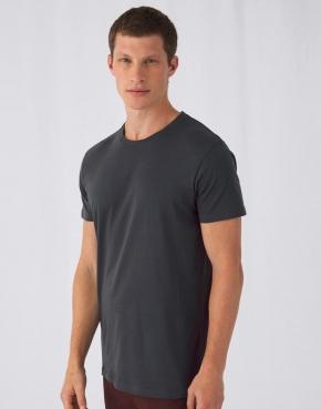 Inspire Plus T /men T-Shirt