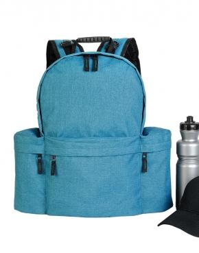 Forever Retro Backpack