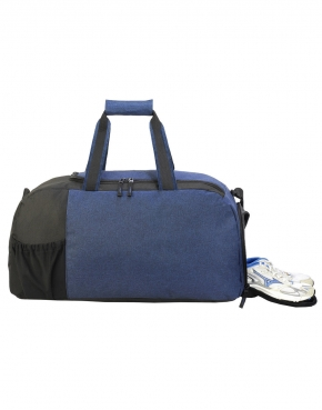 Marathon Sport Bag