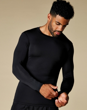 Warmtex® Base Layer LS