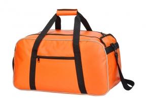Workwear/Outdoor Duffel Bag