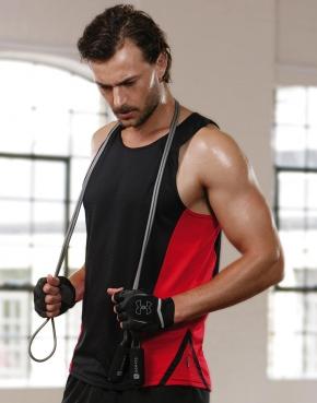Gamegear® Cooltex® Sports Vest