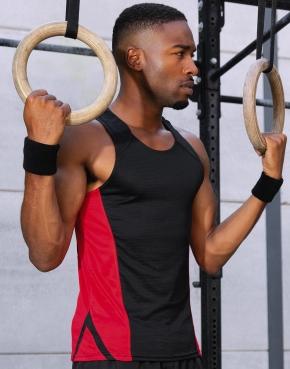 Regular Fit Cooltex® Vest