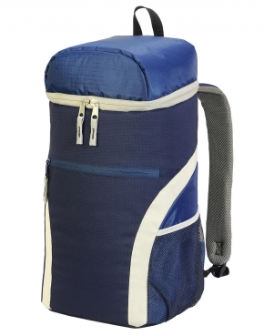 Food Market Cooler Backpack