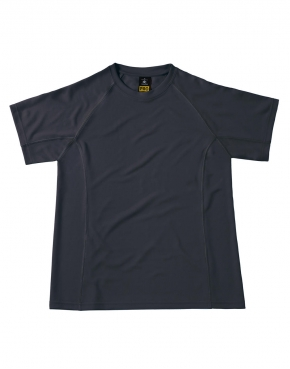 Cool Dry T-Shirt - TUC02