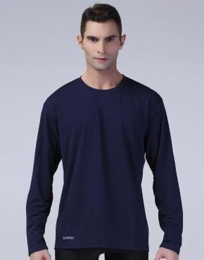 Performance T-Shirt LS