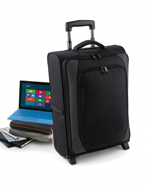 Walizka Tungsten™ Business Traveller