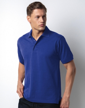Men's Klassic Polo Superwash 60