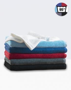 Ebro Bath Towel 70x140cm