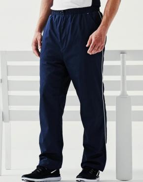 Athens Tracksuit kalhoty