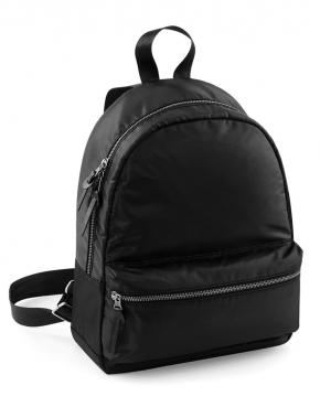 Onyx Mini Backpack