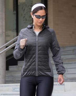 Women's Zero Gravity Jacket