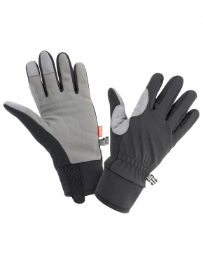 Spiro Winter Gloves