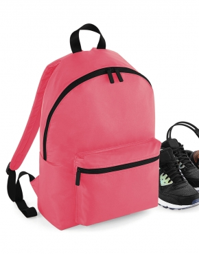 Studio Backpack