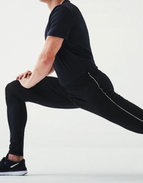 Innsbruck II Legging