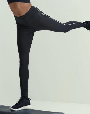 Women's Innsbruck II Legging