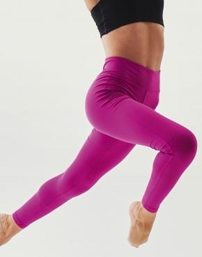 Women's Pincha Legging