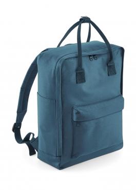 Urban Daypack