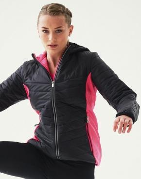 Women's Lake Placid Jacket