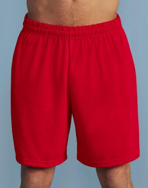 Gildan Performance® Adult Short