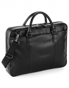 NuHide™ Slimline Laptop Brief