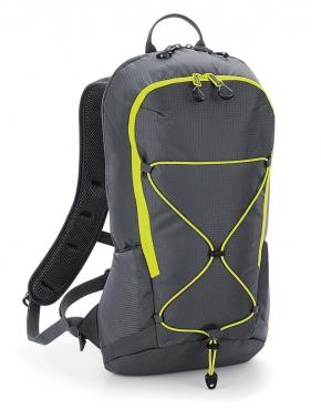 SLX-Lite 10 Litre Hydration Pack