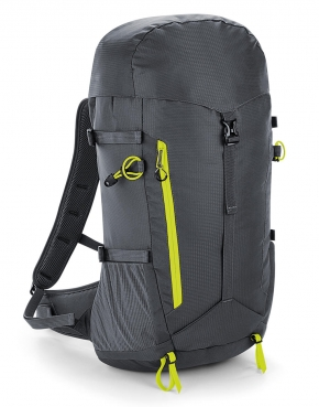 SLX-Lite 35 Litre Backpack