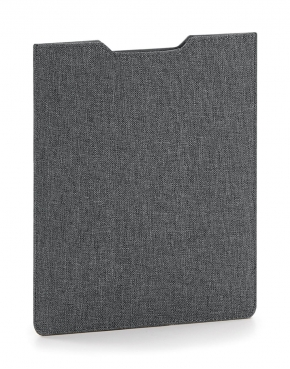 Essential iPad® Slip