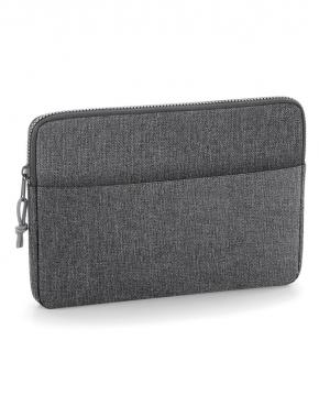 """Essential 15"""" Laptop Case"""