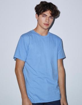 T-Shirt Unisex Fine Jersey