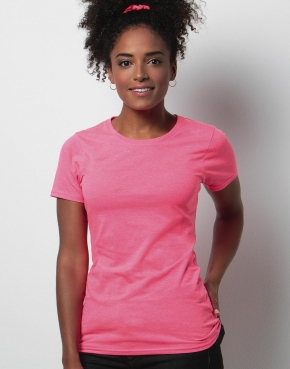 Women's Superwash® 60º T-Shirt