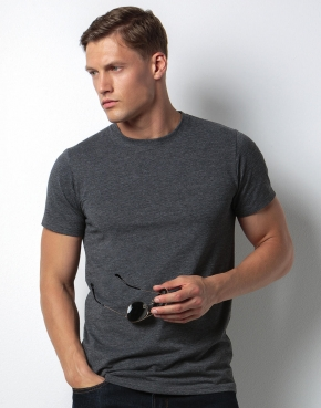 Superwash® 60º T-Shirt